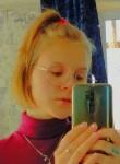 ヤラ , 18  , Krasnoyarsk