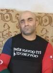 Sakhy, 30  , Zabrat