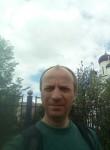 Vladimir, 49  , Nizhnevartovsk