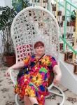 Tatyana, 57  , Khanty-Mansiysk