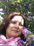 надежда, 60 лет, Гатчина