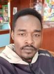 Salahaldoun , 26, Yoshkar-Ola