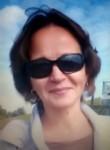 Irina, 49  , Gorno-Altaysk