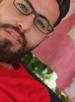Nour, 26  , Damascus