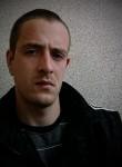 Роман, 32  , Atkarsk