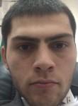 Mett, 18  , Kurchaloy