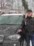 Andrey, 49  , Lensk