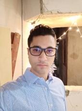 Rahul, 29, India, Mumbai