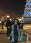 Axas, 18  , Yerevan