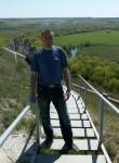 Anatoliy, 44  , Liski