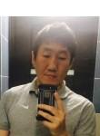 Igor, 29  , Yakutsk