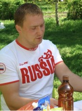 STANISLAV, 34, Russia, Moscow