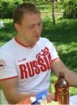 STANISLAV, 34  , Moscow