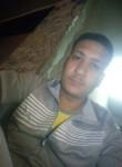 Atia, 27  , Kafr ash Shaykh