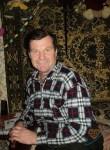 Gennadiy, 64  , Artemivsk (Donetsk)