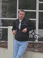 Pavel, 37, Ukraine, Sverdlovsk