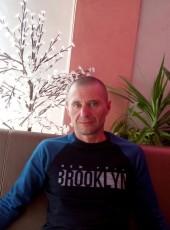 Gennadiy, 44, Ukraine, Romny