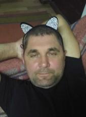 Sergey, 44, Kazakhstan, Almaty