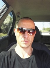 ROMAN, 34, Ukraine, Zaporizhzhya