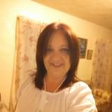 Sonia, 49  , Caguas