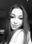 Svetlana, 22, Kiyasovo