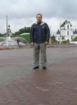 Mikhail, 63  , Moscow