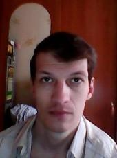 mikhail, 44, Russia, Vsevolozhsk