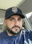 Narek, 30, Columbus (State of Ohio)