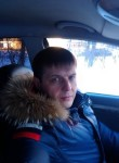 vadim, 42  , Novouralsk
