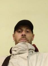 Vladimir, 33, Ukraine, Cherkasy