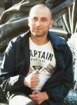 Іgor, 30  , Zabki