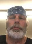 Gary berger, 57  , Washington D.C.