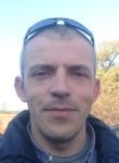 Михаил, 32  , Vyshneve