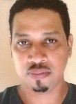 Lenor, 35  , San Pedro Sula