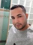 Jhonner, 31  , Belo Horizonte
