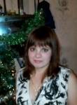 Tatyana, 25  , Kalinkavichy