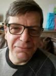 marc, 57  , Antwerpen