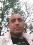 Nik, 38  , Warsaw