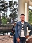 Sarmad, 29, Chelyabinsk