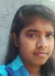 Chandan razz, 19  , New Delhi