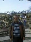 AShOT, 56  , Gyumri