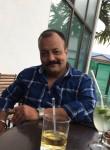 Mike666, 39  , Chandigarh