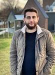 Abdullah, 27  , Alanya