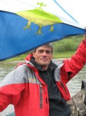 boris, 51, Russia, Yekaterinburg