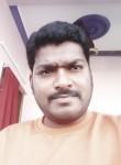 venkat, 28  , Vijayawada