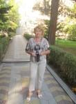 Lyubov, 61  , Krasnodar