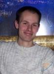 Aleksandr, 39, Kiev