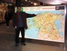 Aleksandr, 40 - Just Me Далеко ли до Таллиннааа ?