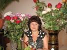 Lyudmila, 64 - Just Me Цветы,любую женщину сделают счастливай.