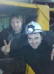 Aleksandr, 35, Belovo